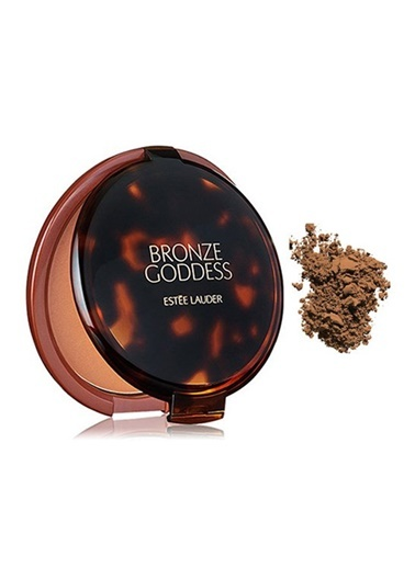 Bronze Goddess Powder - Light 21 Gr-Estée Lauder